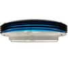 Sanificatore-Miscelatore d'aria con tecnologia UV-C Eliturbo UV-Light grigio - UVL-100 Immagine del prodotto Einzelbild 2 S