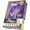 INAPA premium - A3, 80 g/qm, weiß, 500 Blatt