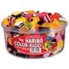 Haribo Fruchtgummi und Lakritzprodukte - Color Rado, 1000g