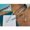 Bleistift EASYgraph HB ProduktbildProduktabbildung aufbereitet 2S