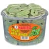 Haribo Fruchtgummi - Saure Apfelringe, 150 Stück
