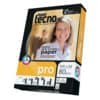 INAPA TECNO pro premium multi-function - A4, 80 g/qm, weiß, 500 Blatt