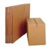 HSM Auffangbox Karton für Modell C411.2