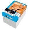 INAPA TECNO star - A4, holzfrei, 80 g/qm, weiß, 2500 Blatt
