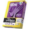 INAPA pro laser TCF - A4, 80 g/qm, weiß, 500 Blatt