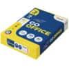 Kopierpapier GO Office A4 120g weiß COLOR COPY 180091753 250BL