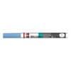 Brilliantpainter  h.blau MARABU 0121 31 141   1-2mm