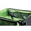 Business Trolley Complete schwarz ProduktbildDetaildarstellung 4S