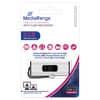 MediaRange USB Speicherstick 3.0 - 8 GB