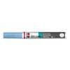 Brilliantpainter  h.blau MARABU 0121 32 141   2-4mm