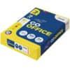 Kopierpapier GO Office A4 100g weiß COLOR COPY 180091752 500BL