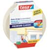 tesa® Maler-Krepp CLASSIC - 30 mm x 50 m, beige