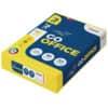 Kopierpapier GO Office A4 80g weiß COLOR COPY 180091750 500BL