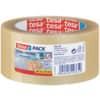 tesa® Verpackungsklebeband tesapack® Ultra Strong, PVC, 66 m x 50 mm, transparent