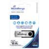 MEDIARANGE USB Speicherstick 2.0 - 8 GB