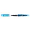 Patronenfüller 2nd Life blau ONLINE 54200/3D   M