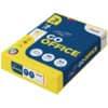 Kopierpapier GO Office A4 90g weiß COLOR COPY 180091751 500BL
