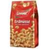 Lorenz Erdnüsse - 200 g, gesalzen