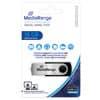 MEDIARANGE USB Speicherstick 2.0 - 16 GB