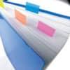 Index 10+2 Gratis sortiert ProduktbildAnwendungsdarstellung 3S