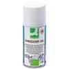 Q-Connect® Aktenvernichteröl 150 ml