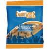 Hellma Erdnüsse - ca. 100 Einzelportionen à 25 g