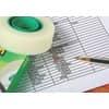 Nastro adesivo Scotch® Magic™ 810 19 mm x 33 m trasparente opaco 810-1933 Immagine del prodotto Anwendungsdarstellung 1 S