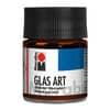 Hobbyglas  gelborange MARABU 13020 005 422   50 ml