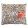 RED BAND Red Band Minis 3 kg