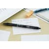 Penna a sfera cancellabile Pilot Frixion Ball Clicker 0,7 mm blu 006791 Immagine del prodotto Anwendungsdarstellung 5 S