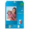 Inkjet-Fotopapier Ultra A4 260g ProduktbildEinzelbild 3S