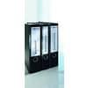 Etichette bianche per raccoglitori Avery Ultragrip™ 61x192 mm - 4 et/foglio - stampanti laser - Conf 25 fogli L4761-25 Immagine del prodotto Produktabbildung aufbereitet S