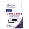 MediaRange USB Speicherstick 3.0 - 16 GB