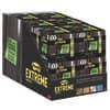 Haftnotizblock 12 Block 45 Blatt ProduktbildEinzelbild 3S