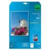 InkJet-Top-Photo-Papier, hochglänzend, IP663 ProduktbildEinzelbild 1S