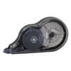 Correttore a nastro 20metri meccanismo trasparente 5 mm x 20 mt - OW 10121 Immagine del prodotto