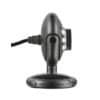 Webcam USB 2.0 1,3 megapixel con luci LED Trust SpotLight Pro nero 16428 Immagine del prodotto Einzelbild 1 S