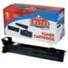 Alternativ Emstar Toner gelb (09MIMC4650STY/M543,9MIMC4650STY,9MIMC4650STY/M543,M543)