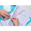 Verstärkungsringe transparent ProduktbildAnwendungsdarstellung 6S