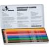 Farbstiftetui 12ST CLASSIC ProduktbildEinzelbild 2S