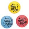 Anti-Stress-Ball Stresskill sortiert TRENDHAUS 954497 Produktbild Einzelbild 1 S