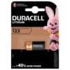 Batterie Photo 3V CR123A DURACELL DUR123106 1St