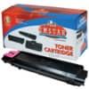 Alternativ Emstar Toner magenta (09KYFSC5150M/K584,9KYFSC5150M,9KYFSC5150M/K584,K584)