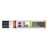 3D Liner 25ml orange MARABU 1803 09 613
