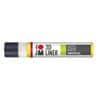 3D Liner 25ml zitron MARABU 1803 09 620