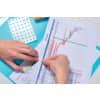 Verstärkungsringe transparent ProduktbildAnwendungsdarstellung 4S
