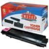 Alternativ Emstar Toner magenta (09KYFSC5150DKM/K592,9KYFSC5150DKM,9KYFSC5150DKM/K592,K592)
