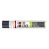 3D Liner 25ml pastellgelb MARABU 1803 09 622
