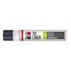 3D Liner 25ml pastellrosa MARABU 1803 09 627