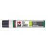3D Liner 25ml saftgrün MARABU 1803 09 667